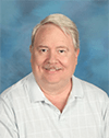 Mr. Danny Watkins